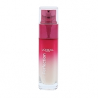 Serumas L´Oreal Paris Skin Perfection Serum Cosmetic 30ml Kaukės ir serumai veidui