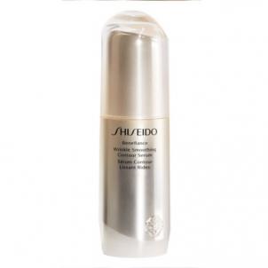 Serumas nuo raukšlių Shiseido Pleť oic Benefiance 30 ml Kaukės ir serumai veidui