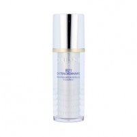 Serum Orlane B21 Extraordinaire Youth Reset Cosmetic 30ml Masks and serum for the face