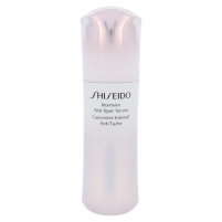 Serumas Shiseido Intensive Anti Spot Serum Cosmetic 30ml