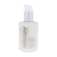 Serumas Sisley Ecological Compound Day And Night Cosmetic 125ml