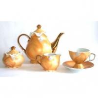 Servizas arbatai 17 vnt. AU 550