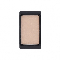 Šešėliai akims Artdeco Eye Shadow Glamour Cosmetic 0,8g Shade 373 Glam Gold Dust Šešėliai akims