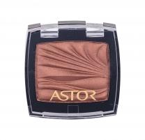 Šešėliai akims Astor Eye Artist Shadow Color Waves Cosmetic 4g 120 Precious Bronze Šešėliai akims