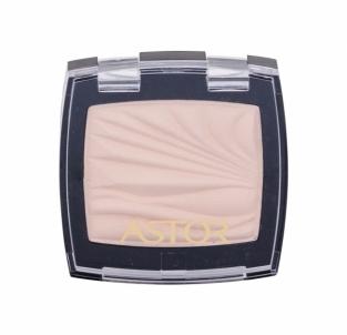 Šešėliai akims Astor Eye Artist Shadow Color Waves Cosmetic 4g 150 Universal Nude Šešėliai akims