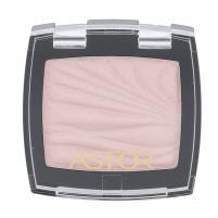 Šešėliai akims Astor Eye Artist Shadow Color Waves Cosmetic 4g 600 Delicate Pink Šešėliai akims