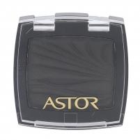 Šešėliai akims Astor Eye Artist Shadow Color Waves Cosmetic 4g 720 Black Night Šešėliai akims