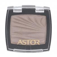 Šešėliai akims Astor Eye Artist Shadow Color Waves Cosmetic 4g 830 Warm Taupe Šešėliai akims