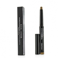Šešėliai akims Bobbi Brown (Long-Wear Cream Shadow Stick) 1.6g Šešėliai akims