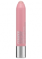 Šešėliai akims Clinique Chubby Stick Shadow Tint For Eyes Cosmetic 3g 07 Pink & Plenty Šešėliai akims