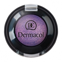 Šešėliai akims Dermacol Bonbon Eye Shadow Cosmetic 6g Nr.8 Šešėliai akims