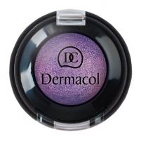 Šešėliai akims Dermacol Bonbon Eye Shadow Cosmetic 6g Nr.5 Šešėliai akims