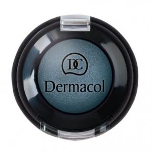 Šešėliai akims Dermacol Bonbon Eye Shadow Cosmetic 6g Nr.167 Šešėliai akims
