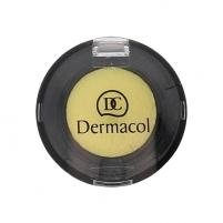Šešėliai akims Dermacol Bonbon Eye Shadow Cosmetic 6g Nr.168 Šešėliai akims