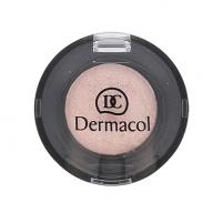 Šešėliai akims Dermacol Bonbon Eye Shadow Cosmetic 6g Nr.2 Šešėliai akims