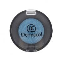 Šešėliai akims Dermacol Bonbon Eye Shadow Cosmetic 6g Nr.6 Šešėliai akims