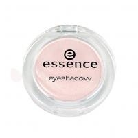 Šešėliai akims Essence Eyeshadow Cosmetic 1,8g 03 Rosie Flamingo Šešėliai akims