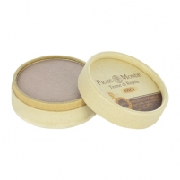 Frais Monde Bio Compact Eye Shadow Cosmetic 3g Nr.4
