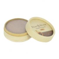 Frais Monde Bio Compact Eye Shadow Cosmetic 3g Nr.6