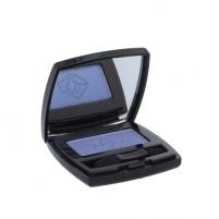 Šešėliai akims Lancome Ombre Hypnose Eyeshadow Cosmetic 1,2g Shade 203 Šešėliai akims