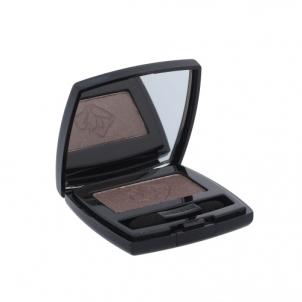 Šešėliai akims Lancome Ombre Hypnose Eyeshadow Cosmetic 1,2g Shade 204 Šešėliai akims