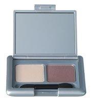 Šešėliai akims Lavera Eye Shadow No.3 corn/brown Cosmetic 3,6g Šešėliai akims