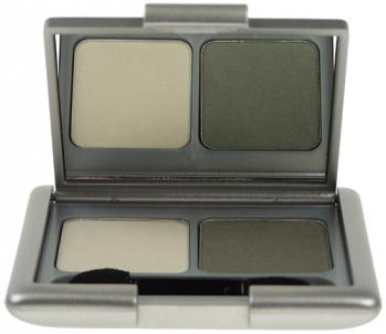 Šešėliai akims Lavera Eye Shadow No.3 light green/olive green Cosmetic 3,6g Šešėliai akims