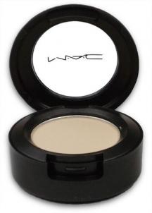 Šešėliai akims MAC Eye Shadow Blanc Type Cosmetic 1,5g Šešėliai akims