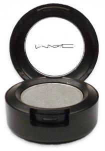 Šešėliai akims MAC Eye Shadow Electra Cosmetic 1,5g Šešėliai akims