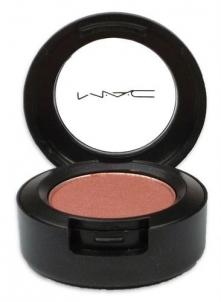 Šešėliai akims MAC Eye Shadow Expensive Pink Cosmetic 1,5g Šešėliai akims
