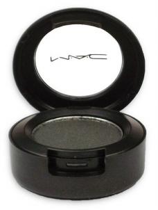 Šešėliai akims MAC Eye Shadow Greensmoke Cosmetic 1,5g Šešėliai akims
