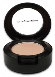 Šešėliai akims MAC Eye Shadow Hush Cosmetic 1,5g Šešėliai akims