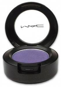 Šešėliai akims MAC Eye Shadow Parfait Amour Cosmetic 1,5g Šešėliai akims