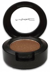 Šešėliai akims MAC Eye Shadow Romp Cosmetic 1,5g Šešėliai akims