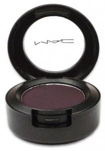 Šešėliai akims MAC Eye Shadow Shadowy Lady Cosmetic 1,5g Šešėliai akims