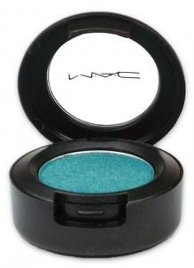 Šešėliai akims MAC Eye Shadow Shimmermoss Cosmetic 1,5g Šešėliai akims