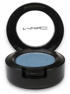 Šešėliai akims MAC Eye Shadow Tilt Cosmetic 1,5g Šešėliai akims