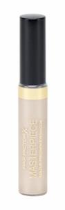 Šešėliai akims Max Factor Masterpiece Colour Precision Eyeshadow Cosmetic 8ml Shade 5 Pearl Beige Šešėliai akims