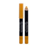 Šešėliai akims Max Factor Wild Shadow Pencil Cosmetic 2,3g Nr.40 Šešėliai akims