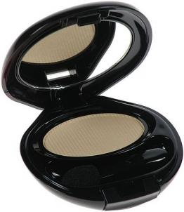 Šešėliai akims Shiseido THE MAKEUP Accentuating Color A2 Cosmetic 1,5g Šešėliai akims