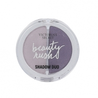 Šešėliai akims Victoria´s Secret Beauty Rush Shadow Duo Cosmetic 3,4g Shade Pretty Bold Šešėliai akims