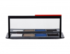 Šešėliai Akių šešėliai Shiseido Essentialist 04 Kaigan Street Waters 5,2g Šešėliai akims