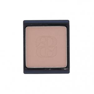 Šešėliai Artdeco Art Couture Long-Wear Eyeshadow Cosmetic 1,5g Shade 82 Matt Nude Šešėliai akims