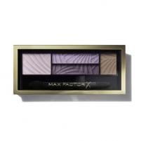 Šešėliai Max Factor 05 Magnet Jades 1.8 g Šešėliai akims
