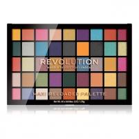 Šešėliai Revolution Maxi Reloaded Dream Big 60.75 g Šešėliai akims