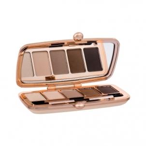 Šešėlių paletė Makeup Revolution London Renaissance Palette Day Cosmetic 5g Šešėliai akims