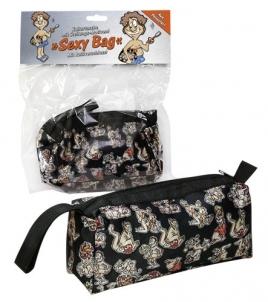 Sexy Bag Išdykę preces