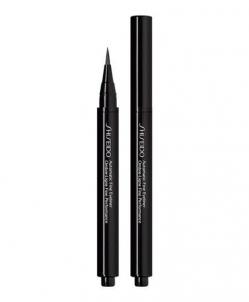 Shiseido Automatic Fine Eyeliner Cosmetic 1,4ml Nr.BR602 Akių pieštukai ir kontūrai