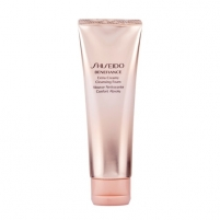 Shiseido BENEFIANCE Extra Creamy Cleansing Foam Cosmetic 125ml