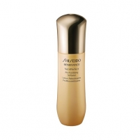 Shiseido BENEFIANCE NutriPerfect Softener Lotion Cosmetic 150ml